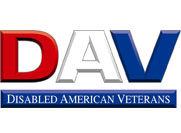 Disabled American Vets